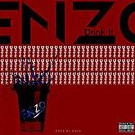 Enzo Drink It - Single