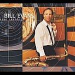 Bill Evans Soul Insider
