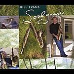 Bill Evans Bill Evans Soulgrass