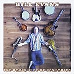 Bill Evans The Other Side Of Something