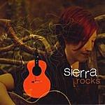 Sierra Rocks