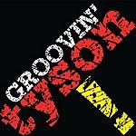 Tyson Groovin' - Single