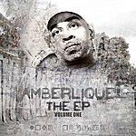 Ambelique The Ep Vol 1