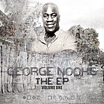 George Nooks The Ep Vol 1