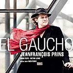 Victor Lewis El Gaucho