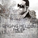 Singing Melody The Ep Vol 1
