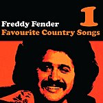 Freddy Fender Country Favourites Vol. 1