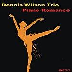 Dennis Wilson Piano Romance