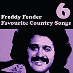 Freddy Fender Country Favourites Vol. 6