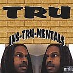 Tru Ins-Tru-Mentals