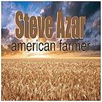 Steve Azar American Farmer - Single