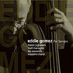 Eddie Gomez Per Sempre