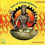 Brainscapes Son Of Chakradancer