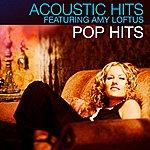 Amy Loftus Acoustic Hits