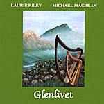 Laurie Riley Glenlivet