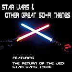 New London Orchestra Star Wars And Other Great Sci-Fi Themes