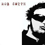 Rob Smith Throwing It All Away