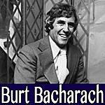 Burt Bacharach Burt Bacharach: Early Years