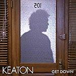 Keaton Get Down - Single
