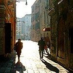 Brian Protheroe Venice