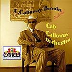 Cab Calloway The Cab Calloway Orchestra Live At Birdland