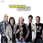 Time Machine Day 14810 Vol 2
