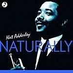 Nat Adderley Naturally!