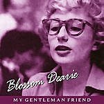 Blossom Dearie My Gentleman Friend