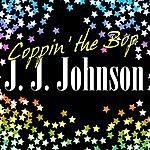 J.J. Johnson Coppin' The Bop