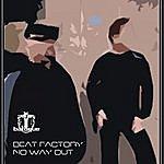 Beatfactory No Way Out