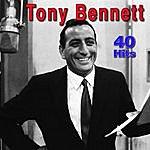 Tony Bennett 40 Hits
