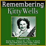 Kitty Wells Remembering Kitty Wells