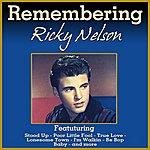 Rick Nelson Remembering Ricky Nelson