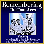 The Four Aces Remembering The Four Aces