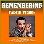 Faron Young Remembering Faron Young