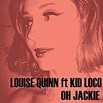 Louis E. Quinn Oh Jackie