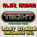 Alexandre Lost Inside (Megabass Mix)