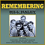 Bill Haley Remembering Bill Haley