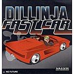 Dillinja The Killa-Hertz Lp Sampler - Part 1