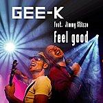Gee K Feel Good