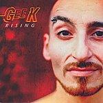 Gee K Rising