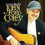John Ford Coley The Very Best Of John Ford Coley