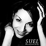 Suel Here & Now
