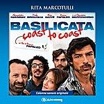 Rita Marcotulli Basilicata Coast To Coast (Cast: Alessandro Gassman, Paolo Briguglia, Max Gazze', Rocco Papaleo, Giovanna Mezzogiorno)