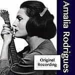 Amália Rodrigues First Lady Of Fado, Vol. 1