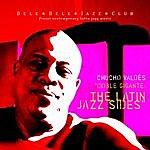 Chucho Valdés Doble Gigante: The Latin Jazz Sides (Bonus Track Version)