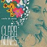 Clara Nunes Conto De Areia