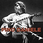 Pino Daniele Essential (Remastered)