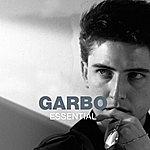 Garbo Essential (Remastered)