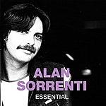 Alan Sorrenti Essential (Remastered)